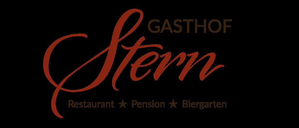 Gasthof Stern Gersthofen